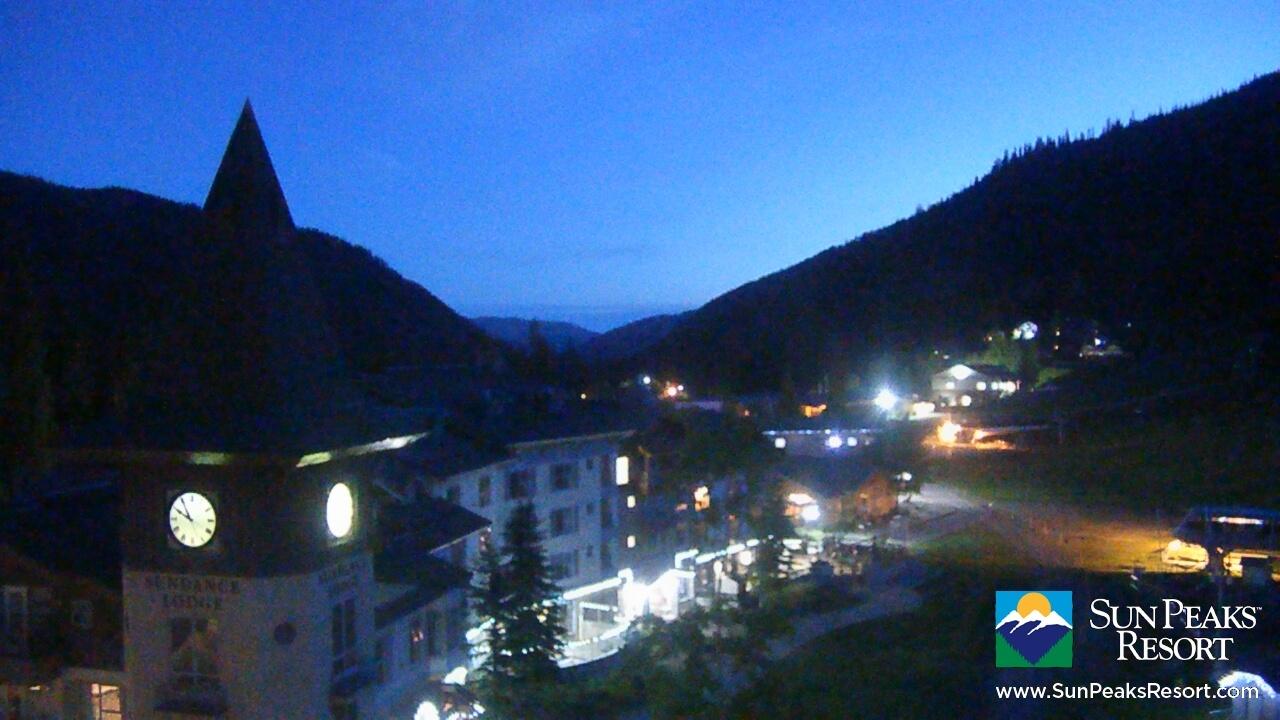 Valley (2).jpg