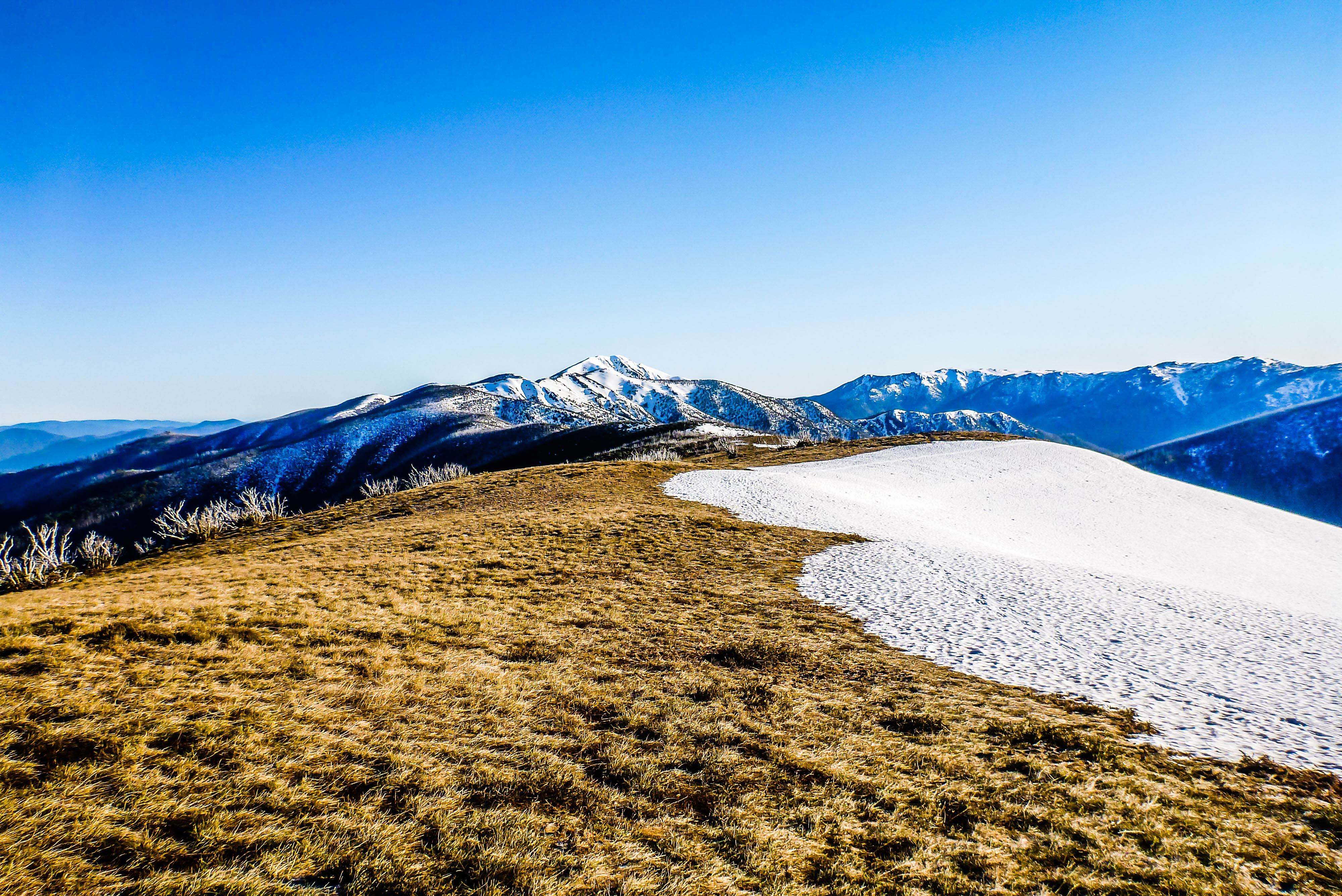 Vic Alps 2017-10-10 004.jpg