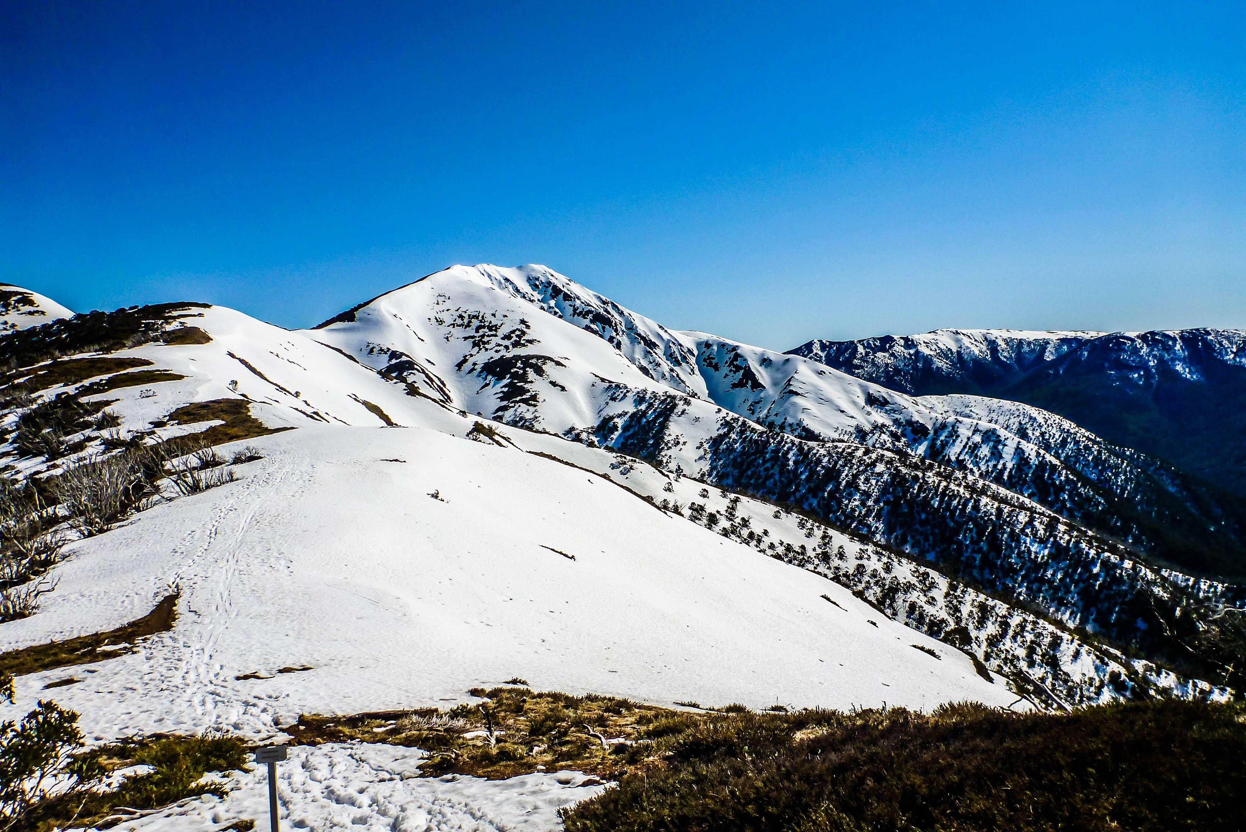 Vic Alps 2017-10-10 012.jpg