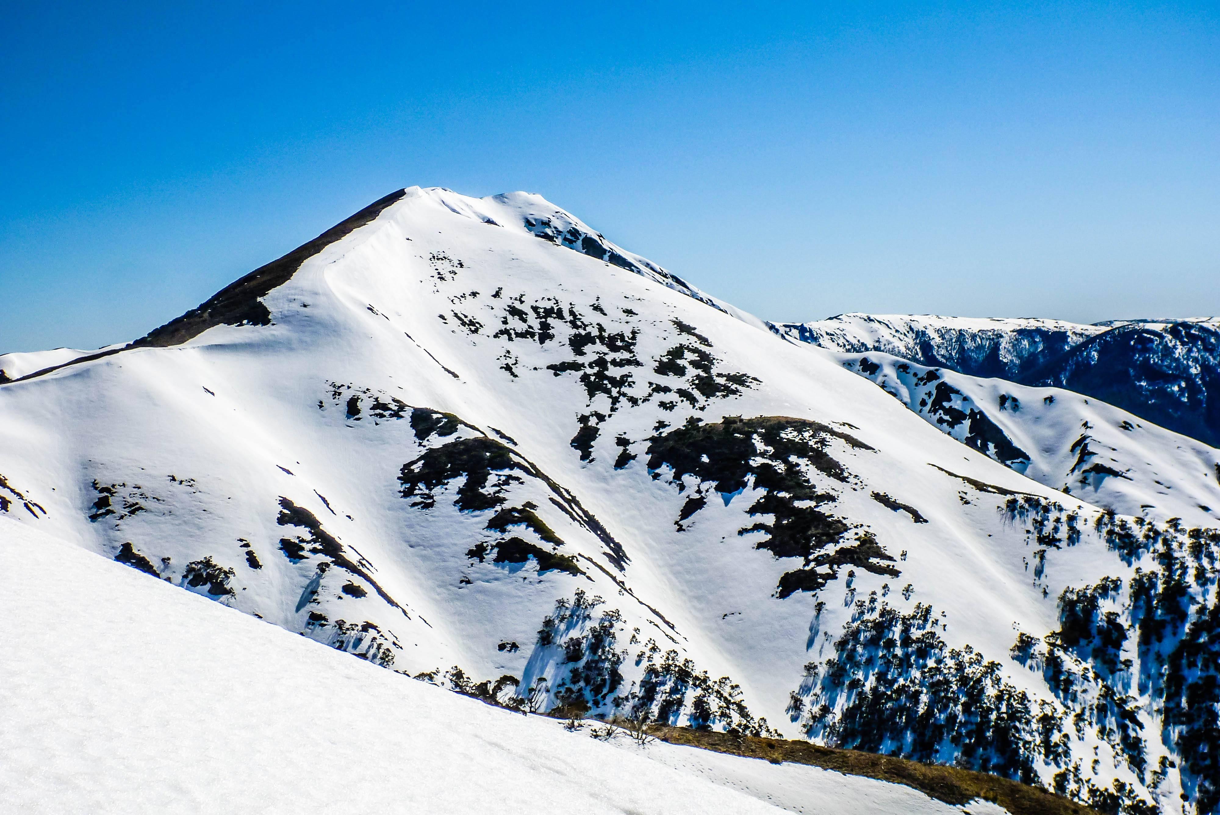 Vic Alps 2017-10-10 019.jpg