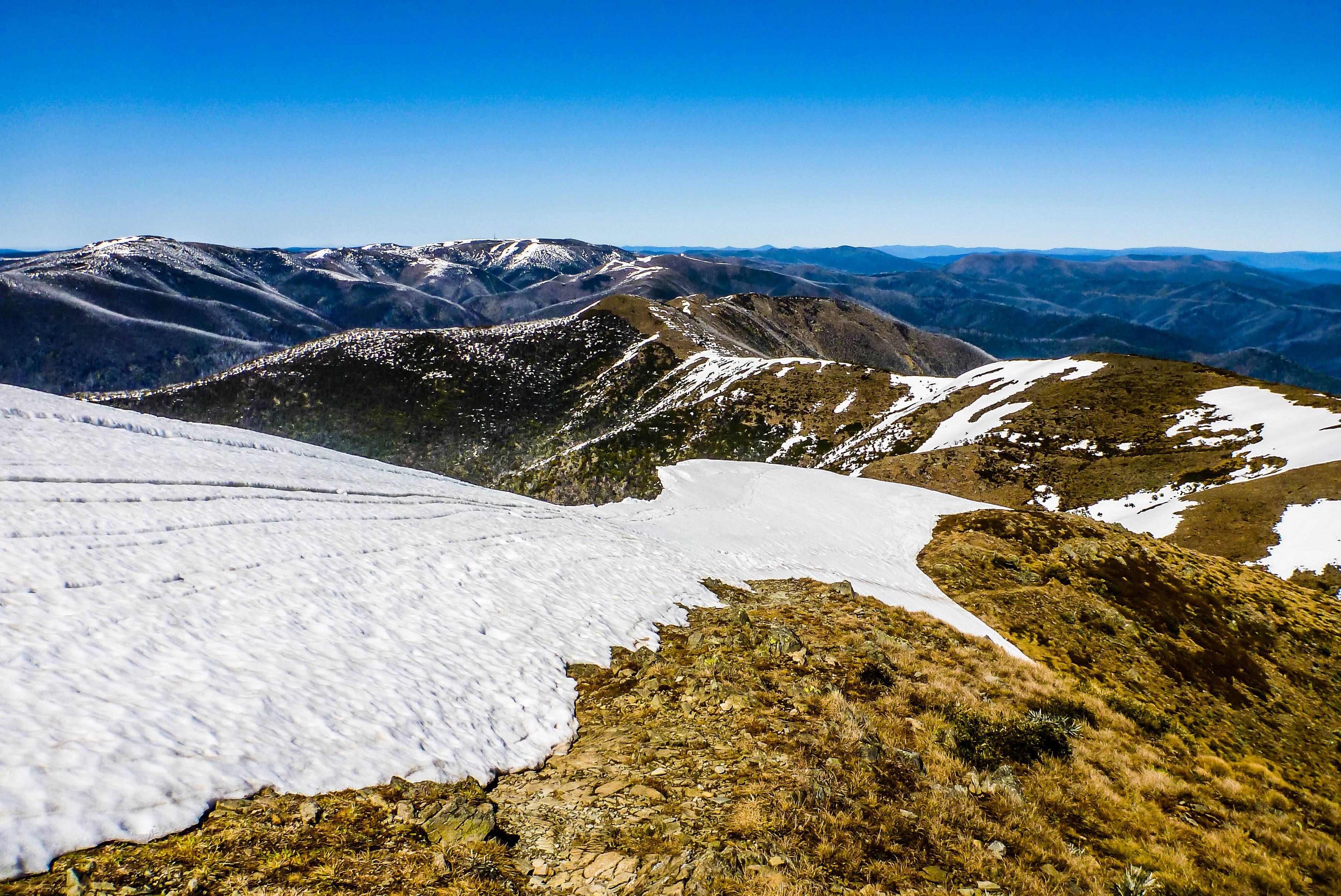 Vic Alps 2017-10-10 029.jpg