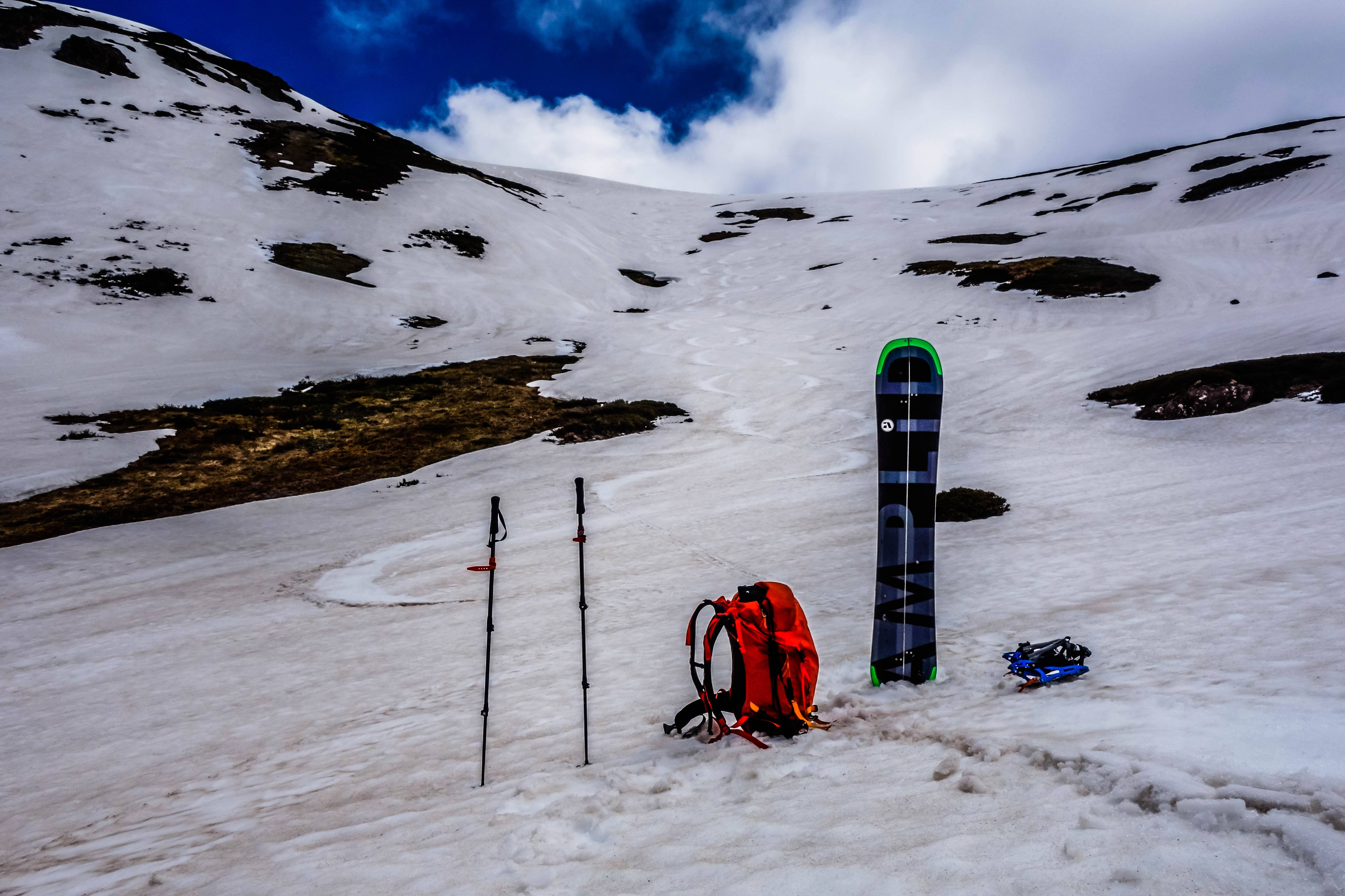 Vic Alps 2017-11-01 129.jpg