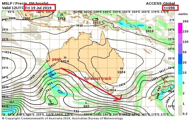 WA forecast trough 19th July 2019.jpg