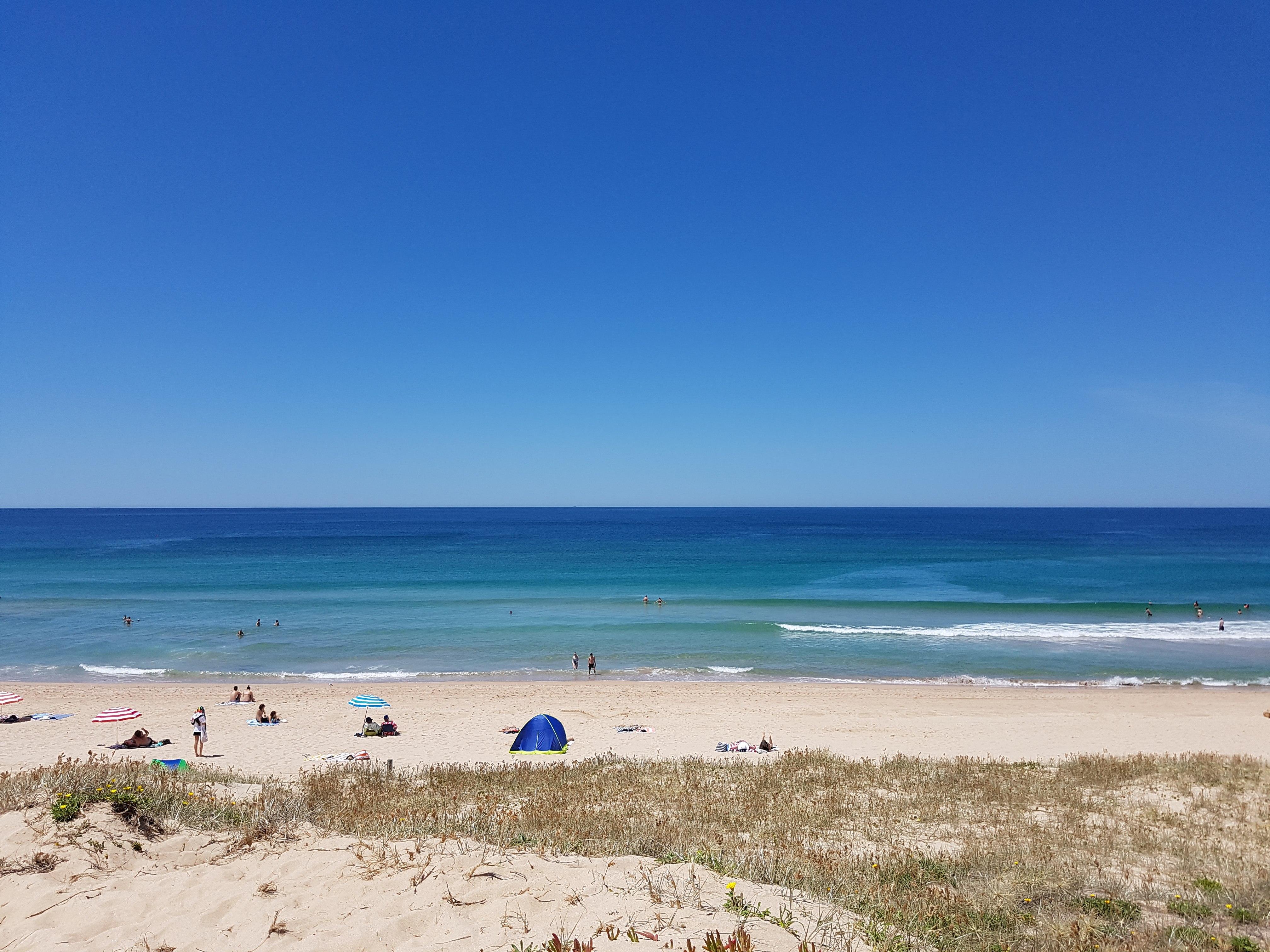 Wanda Beach 171030.jpg