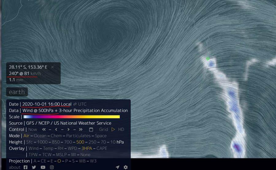 WHigh winds 1.jpg