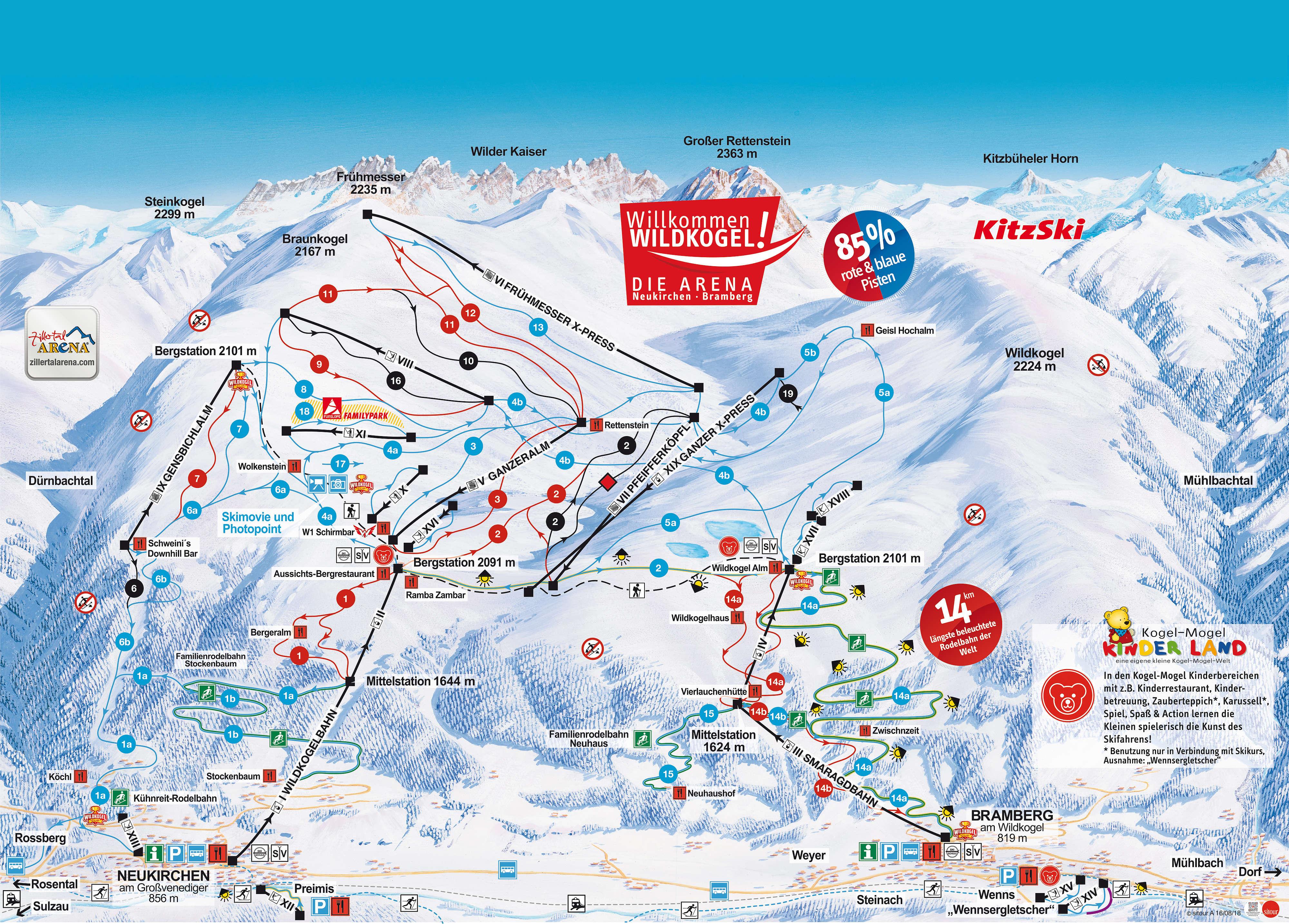 Wildkogel_map.jpg