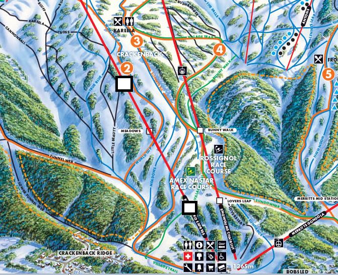 Winter-2021-Tear-off-trail-map-no-QR-front-low-res.jpg