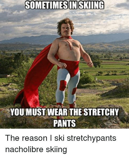 you-must-wear-the-stretchy-pants-the-reason-794977.png
